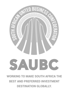 SAUBC LAUNCH - TAGLINE