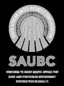 SAUBC LAUNCH - TAGLINE